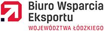 Biuro Wsparcia Eksportu Województwa Łódzkiego